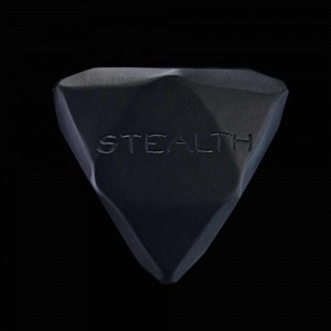 Stealth, 2010