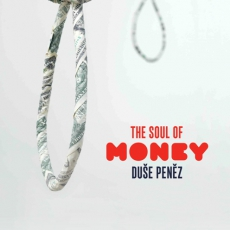 Groupshow THE SOUL OF MONEY